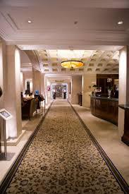 das adlon kempinski hotel berlin hotelbericht eindruck