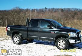 Diesel Trucks: Diesel Trucks Dodge Diesel Trucks Fast Dump For Sale Truck N Trailer Magazine Peru Used Vehicles For Chevy New Car Updates 2019 20 Diessellerz Home Elegant Dodge Ram Easyposters 2015 Ram 1500 Black Express Crew Cab 4x4 John The Man Clean 2nd Gen Cummins In Ohio Release Date Silverado 30l Updated V8s And 450 Fewer Pounds Ford F350 4x4