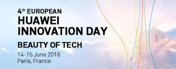 A Translational Innovation Forum Ppt Huawei European Innovation Day 2017 Huawei Events