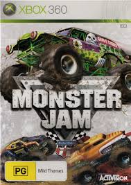 MONSTER JAM For XBOX 360 The Original Game By Activision - Shop ... Gta 5 360 Truck Stunt Xbox One Youtube Euro Simulator 2 Lets Ramble Pc Vs Ps4 Xbox Episode 42 Racing Games That Nailed Realistic Driving Physics And 3 Logitech G920 Driving Force Racing Wheel For Xboxpc Dark Amazoncom American Video Games Driver San Francisco Explosive Gameplay Mission Cars Driven To Win Gamestop X Review This 4k Powerhouse Is The Closest Youll Get Spintires Mudrunner Gets Free The Valley Dlc Thexboxhub