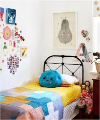 Best Tips On Decorating Kids Rooms