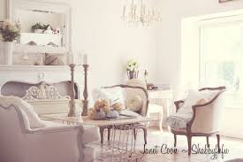 country french living rooms how to blend modern and country