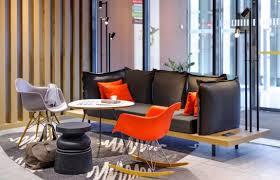 ibis innsbruck hotel de