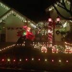 Christmas Tree Lane Fresno Ca by Christmas Christmas Treeane Fresno Photo Inspirationsights