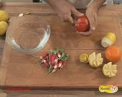 recette de cuisine professionnel couteau de cuisine professionnel pour idees de deco de cuisine