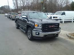 Tappahannock - Used Vehicles For Sale Gmc Introduces 2016 Sierra With Eassist Gonzales Used Vehicles For Sale Thompsons Buick Familyowned Sacramento Dealer Trucks In Kamloops Zimmer Wheaton Certified 2015 Canyon 4wd Sle For Near Troy New 2018 1500 Pickup Parksville 18551 Harris Lacombe Preowned Used Trucks Kenosha Wi Chevrolet Moultrie At Edwards Motors Baton Rouge Gerry Lane Hammond Lafayette