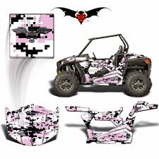 RZR 900 XC GRAPHICS WRAP - PINK DIGITAL CAMOUFLAGE - Speed Demon ... Speed Demons Complete Skateboard Skateboards Eriks Yellowblack Truck Trucks Cummins Demon 2006 Dodge Ram 2500 Photo Image Gallery Team Extends Streak To Seven Years Hot Rod Network Amazoncom Punisher Jester Blue 31inch Wheels Monster Jam Mini Batman Toys Monster Jam Truck Pastrana 199 3 124164