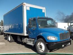 Freightliner Trucks In Fresno, CA For Sale ▷ Used Trucks On ... 1461 N Van Ness Ave Fresno Ca 93728 Portfolio For Sale On New 2018 Ford F250 Regular Cab Service Body In 2013 Freightliner Scadia For Sale 434 F150 Supercrew Pickup Michael Chevrolet A Clovis Madera Source 2014 Lvo 670 Tandem Axle Sleeper 9872 2016 125 Evolution 2012 Daycab 8865 Intertional Trucks In Used On 9551