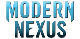 Most Expensive Mtg Deck Modern by How To Beat Infect Modern Nexus