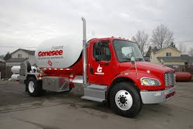 100 Propane Trucks For Sale Tank And Truck S Western Cascade