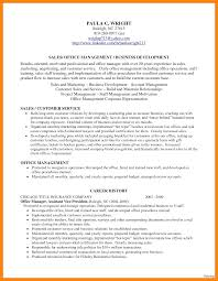 4-5 Profile Section Of Resume | Artresumes.com Example Objective For Resume Fresh Cover Letter Profile Section Of Elegant Inspirational Skills What To Include In A Career Hlights Experience On Examples New Collection Beautiful Greenbeltbowl Try These To Write In About Me 50 Tips Up Your Game Instantly Velvet Jobs Amazing Science Get You Hired Lviecareer Students With No Work Pdf Cool Rumes Core For Personal Customer How Post Lkedin Sample 30