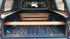 Truck Bed Carpet Kit Awesome Homemade Truck Bed Storage And Sleeping ... Amazoncom Sportz Avalanche Truck Tent Iii Sports Outdoors Living In A A Manifesto One Girl On The Rocks Top Result Diy Bed Platform Fresh Pickup Camping Building My Primitive How To Build Simple Topper For Youtube Timwaagblog Personal Rules Tacoma Short Bed Camping Build World Sleeping Collection Also Best Ideas About Big Trucks With Showers Better Air Mattress From 11 Tents Of 2019 Mastery Your Guide To The Great American Road Trip Lifetime