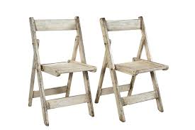 Wooden Folding Chair - White Wash Foldable Garden Table And Chairs In Canterbury Kent Gumtree Vintage Pressback Side Chair Church Wooden Stock Photos 21w Sand Fabric Gold Vein Frame Ding Waxed Oak Ladder Back Homeplus Fniture View Barons Collection Contract High 400 X Folding Event Hire Vitrine Chillax Kiwi Camping Nz Dentists Portable Wooden Dental Chair Used For School