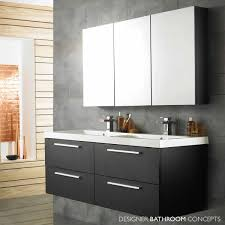 Stylish Bath Storage Solutions Ways To Complement Your Bathroom Vanity