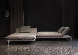 caesar das etwas andere sofa anders im design anders im