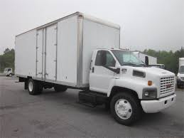 Box Trucks For Sale: Box Trucks For Sale Greenville Sc Greenville Used Gmc Sierra 1500 Vehicles For Sale Century Bmw In Sc New Dealer Volkswagen Dealership Spartanburg Vic Bailey Vw Greer And Inventory First Auto Llc Cars For Grainger Nissan Of Anderson Serving Easley 2018 Toyota Tundra 1999 Ford Going Coastal Mobile Eatery Food Trucks Roaming 2019