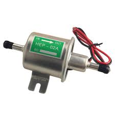 Amazon.com: Dewhel Universal 12V Low Pressure Gas Diesel Inline ... Trucker Path Truck Stops Weigh Stations 286 Apk Download Amazoncom Fuel Pump For Pickup Chevy Chevrolet Silverado Gmc Business Cards Lovely Rv On The App Store Man Tgs V140318 Spintires Mudrunner Mod Your Guide To Adblue What Is It Who Needs And How Refill V060218 Road Life Publications Pocket Stop 0681365007882 Gdiesel A Breakthrough In Diesel Motor Trend Cversion Of Organic Waste Anaerobic Digester Biogas Into Cng Untitled