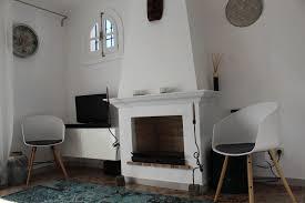 100 Apartmento Puebla Aida Holiday Rental Guapa Lounge