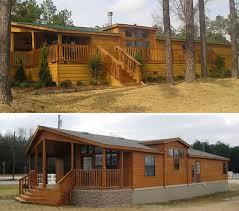 Crew Camp Housing PINE MOUNTAIN CABIN