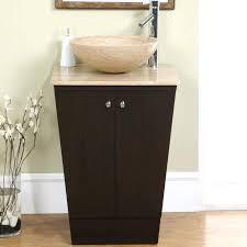 Pedestal Sink Storage Cabinet Home Depot by Large Pedestal Sinks Bathroompedestal Sink Bathroom Ideal Designs
