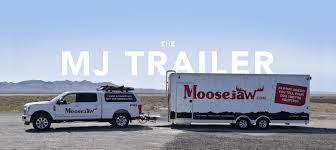Moosejaw Trailer Experience - Moosejaw Mountaineering Free City Promo Code Coke Store Coupon Codes North Face Coupons And Promo Codes Savingscom 2019 Roblox Citybookers Com Moosejaw 8 Coupon Updates Trailer Experience Mountaeering Diffusion Discount Free Delivery Ryobi Generator Coupons Thrifty Additional Driver Prepaid Recharge Leapfrog Uk Maroone Honda Oil Change Backcountry 20 Off Kfc Buffet California Costco Membership Top Websites Usa Coffeeam Shipping Groupon Deals Bradenton Fl Money Saver 50 Clearance Jackets At