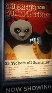 Pasadena Pumpkin Patch Groupon by Summer Kids Movie Series At Studio Movie Grill Citycentre