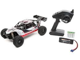 Losi Mini 8Ight-Db 4Wd Desert Buggy 1:14 Rtr (White) Online ... Losi 16 Super Baja Rey 4wd Rtr Desert Truck Neobuggynet B0233t1 136 Microdesert Truck Red Ebay Losi Baja 110 Solid Axle Desert Los03008t1 And 4wd One Stop Vaterra Twin Hammers Dt 19 Xle Desert Buggy 15 Electric Black Perths 114scale Team Galaxy Hobby Gifts Missauga On Turning A In To Buggy Question R Rc Car Scale Model Micro Brushless The First Run Well My Two Trucks Rc Tech Forums