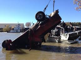 Removing Vehicles From River Could Take Highway Patrol Months ... Kenworth W900 Wrecker Tow Truck Toy For Children Youtube 2018 New Freightliner M2106 Wreckertow For Sale In Tulsa Steve Ballard Precision Sign Design Leannetaylor Lt6itm Twitter Midwest Towing Lincoln Nebraska Home 24hr Car Recovery Buddys Union City At Premier 1978 Ford F350 Tow Truck Item Ca9617 Sold November 29 V Okc Trucks Convoy In Support Of Driver Killed News9