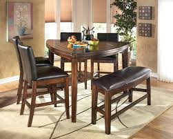 Raymour And Flanigan Dining Tables Sets Interesting Room Hi Res Table
