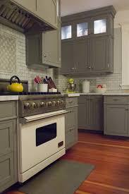 cuisine plus nevers cuisine cuisine plus nevers avec gris couleur cuisine plus nevers