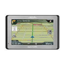 Magellan RoadMate 5175T-LM GPS Navigator - The Tech Journal Magellans Incab Truck Monitors Can Take You Places Tell Magellan Roadmate 1440 Portable Car Gps Navigator System Set Usa Amazoncom 1324 Fast Free Sh Fxible Roadmate 800 Truck Mounting Features Gps Routes All About Cars Desbloqueio 9255 9265 Igo8 Amigo E Primo 2018 6620lm 5 Touch Fhd Dash Cam Wifi Wnorth Pallet 108 Pcs Navigation Customer Returns Garmin To Merge Pnds Cams At Ces Twice Ebay Systems Tom Eld Selfcertified Built In Partnership With Samsung