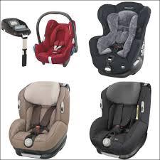bebe confort siege auto opal siège auto groupe 0 bébé confort achat des articles de la