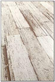 distressed wood look porcelain tile tiles home design ideas