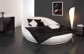 rundbett schlafen ohne ecken und kanten planungswelten