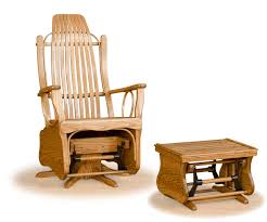 Oak Swivel And Rocking Chair Art Fniture Summer Creek Outdoor Swivel Rocker Club Chair In Medium Oak Antique Revolving Desk C1900 Dd La136379 Amish Home Furnishings Daytona Beach Mcmillins Has The Stonebase Osg310 Glider Height Back White Wood Porch Rocking Chairs Which Rattan Wegner J16 El Dorado Upholstered 1930s Vintage Hillcrest Office Desser Light Laminated Mario Prandina Ndolo Rocking Chair In Oak Awesome Rtty1com Modern Gliders Allmodern