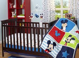Mickey Mouse Bathroom Decor Kmart by Bedding Set Glorious Elmo Toddler Bedding Walmart Riveting Elmo