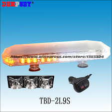 TBD 2L9S LED Emergency Warning Mini Lightbar,Amber/White LED Light ... 19992006 Gm Truck And Suv How To Install An Led Light Bar On The Roof Of My Truck Better Offroad Light Bars For Trucks Atvs More Rebelled Lights 12 Inch 162w Led Bar Car 4x4 Suv Atv 4wd Trailer Are Caps Partners With Rigid To Shine Bright 02017 Dodge Ram 23500 40inch Curved Bumper Galore Need Mounting Options Rc Truck 130mm 5 Inch 110 Scale Crawler Scx10 Mounted Under Front Bumper Ford F150 Forum 40 200w Spotflood Combo 15800 Lumens Cree 50inch Philips Flood Spot Driving Lamp 4wd 6 Mini 18w 12v 24v Cars Trucks