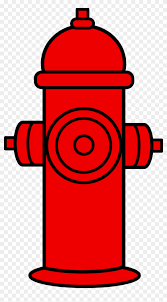 Fire Truck Clipart Fire Hydrant - Paw Patrol Fire Hydrant - Free ... Cute Fire Engine Clipart Free Truck Download Clip Art Firefighters Station Etsy Flame Clipart Explore Pictures Animated Fire Truck Engine Art Police Car On Dumielauxepicesnet Cute Cartoon Retro Classic Diy Applique Black And White Free 4 Clipartingcom Car 12201024 Transprent Png Vintage Trucks Royalty Cliparts Vectors And Stock
