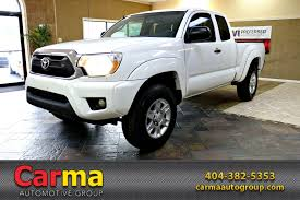 2013 Toyota TACOMA PRERUNNER ACCESS CAB Stock # 14850 For Sale Near ... Bay Springs Used Toyota Tacoma Vehicles For Sale Popular With Young Consumers And Offroad Adventurers 2008 Toyota Tacoma Double Cab Prunner At I Auto Partners 2017 Trd Off Road Double Cab 5 Bed V6 4x4 Marlinton Parts 2006 Sr5 27l 4x2 Subway Truck Inc 2016 For In Weminster Md Vin 2011 Daphne Al Tacomas Less Than 1000 Dollars Autocom Limited 4wd Automatic 2018 Sr Tampa Fl Stock Jx107421 2015 Prunner Sr5 Sale Ami