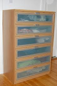 4140187606b598ae6dd1 intended for 6 drawer dresser ikea 6 drawer