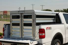 Livestock Boxes - Elite Custom Aluminum Horse And Stock Trailers Used Commercials Sell Used Trucks Vans For Sale Commercial Daf Cf Livestock Truck The Farming Forum Custom Truckbeds Specialized Businses And Transportation Alinum Box Ludens Inc 3 Deck Containers Plowman Brothers Transport Trailer Zsan Tarm Makinalar Pickup Sideboardsstake Sides Ford Super Duty 4 Steps With Skirted Flat Bed W Toolboxes Load Trail Trailers For Farmstock October 2010 Home Growed Dray V 10 Fs17 Mods