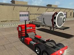 Download: 18 Wheels Of Steel: American Long Haul PC Game Free ... Download 18 Wheels Of Steel American Haulin American Truck Simulator Trucks And Cars Ats Save Game Extreme Truckpol Wheels Steel Haulin Pictures Real Eaton Fuller Tramissions V241 Rel Scs Software Long Haul Drifting Of Details Launchbox Games Main Screen Themes Oldies Ets2 Mods Euro Truck Simulator 2 By Modding Tools Page 4 Misubida18 Alhmod Argeuro Simulato Gamers