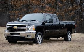 Used Chevrolet Silverado Waldorf Washington DC | Waldorf Chevy Cadillac