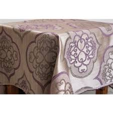 Geometric Pattern Window Curtains by Geometric Lavender Damask Curtain Fabric Upholstery Fabric Curtain
