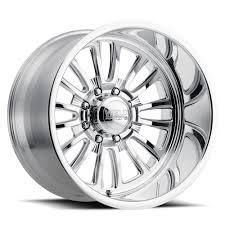 Weld XT Vektor Wheels Rims On Sale