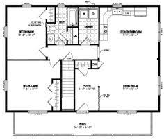 30x30 2 Bedroom Floor Plans by 30 X 30 Floor Plans Google Search Bogard House Ideas