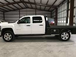 2011 Chevrolet Silverado 2500 4x4 HD Srw Flatbed Duramax For Sale In ... Ford Flatbed Trucks In Louisiana For Sale Used On Ford Flatbed Tow Truck Miami Truck Trailer Storage Sales Cc 1968 Intertional 1200 Huge Engine F450 Flat Bed Pssure Washer For Sale Used 2005 Kenworth T800 Flatbed Truck For Sale In Ga 1797 Tow 2007 Intertional 4300 New Jersey 2003 Dodge Ram 3500 4x4 Drw Lifted Cummins Diesel 1991 Chevrolet C3500 9 Dump Youtube Uk Gmc 3500hd Fresh China 2 Axle 15 Tons Expandable Low Bed Lorry
