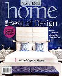 100 Home Design Mag Westchester Azine Best Of Sean Jancski Landscape