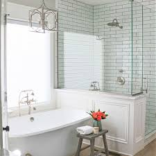 Custom Shower Remodeling And Renovation Bathroom Shower Remodel Ideas
