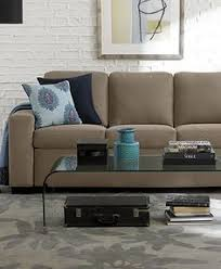 rylee fabric sectional sofa collection created for macy s